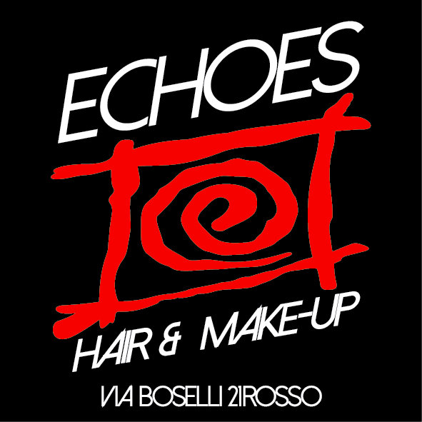 Echoes- logo
