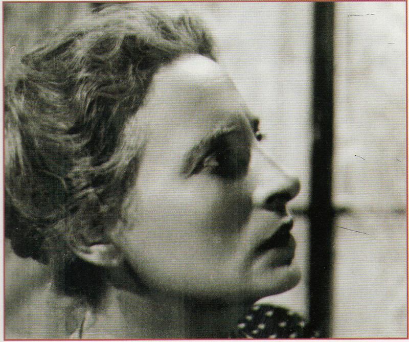 Giovanna Scotto