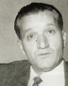 Gualtiero De Angelis