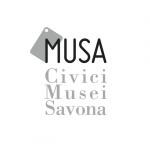 Musa- logo