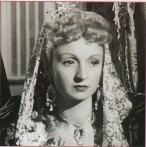 Rina-Morelli