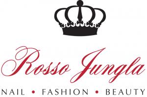 Rosso Giungla- logo