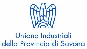 Unione industriali- logo
