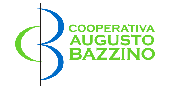 Cooperativa Bazzino- logo
