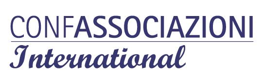 Confassociazioni- logo