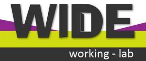 logo WIDE 2015 WEB STAMPA
