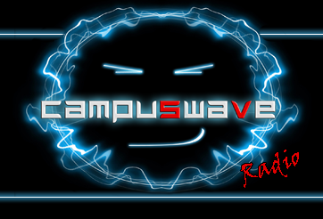 Campus Wave Radio