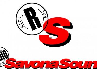 Radio Savona Sound