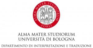 Universita Forli- logo