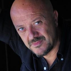 Roberto Pedicini alias Jack Folla