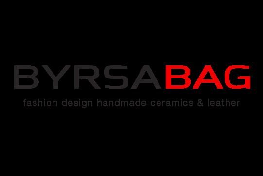 ByrsaBag- logo