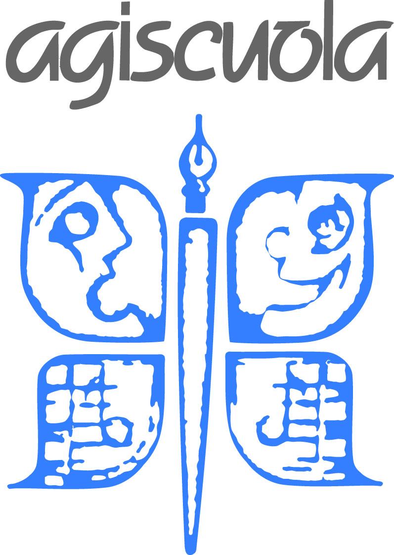 agiscuola-logo