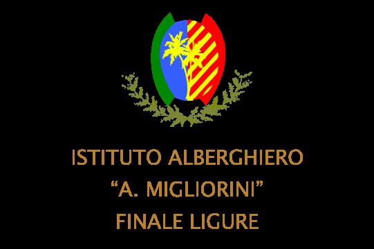 istituto-alberghiero-migliorini-logo