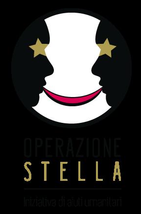 operazione-stella-logo