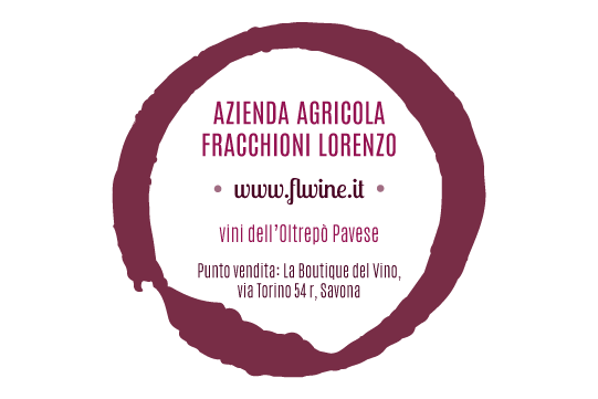 azienda-agricola-fracchioni-logo