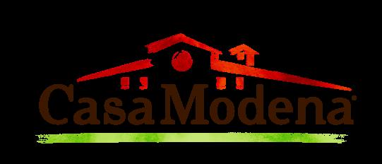 casa-modena-logo