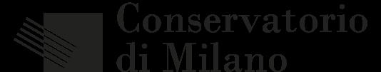 conservatorio-milano-logo