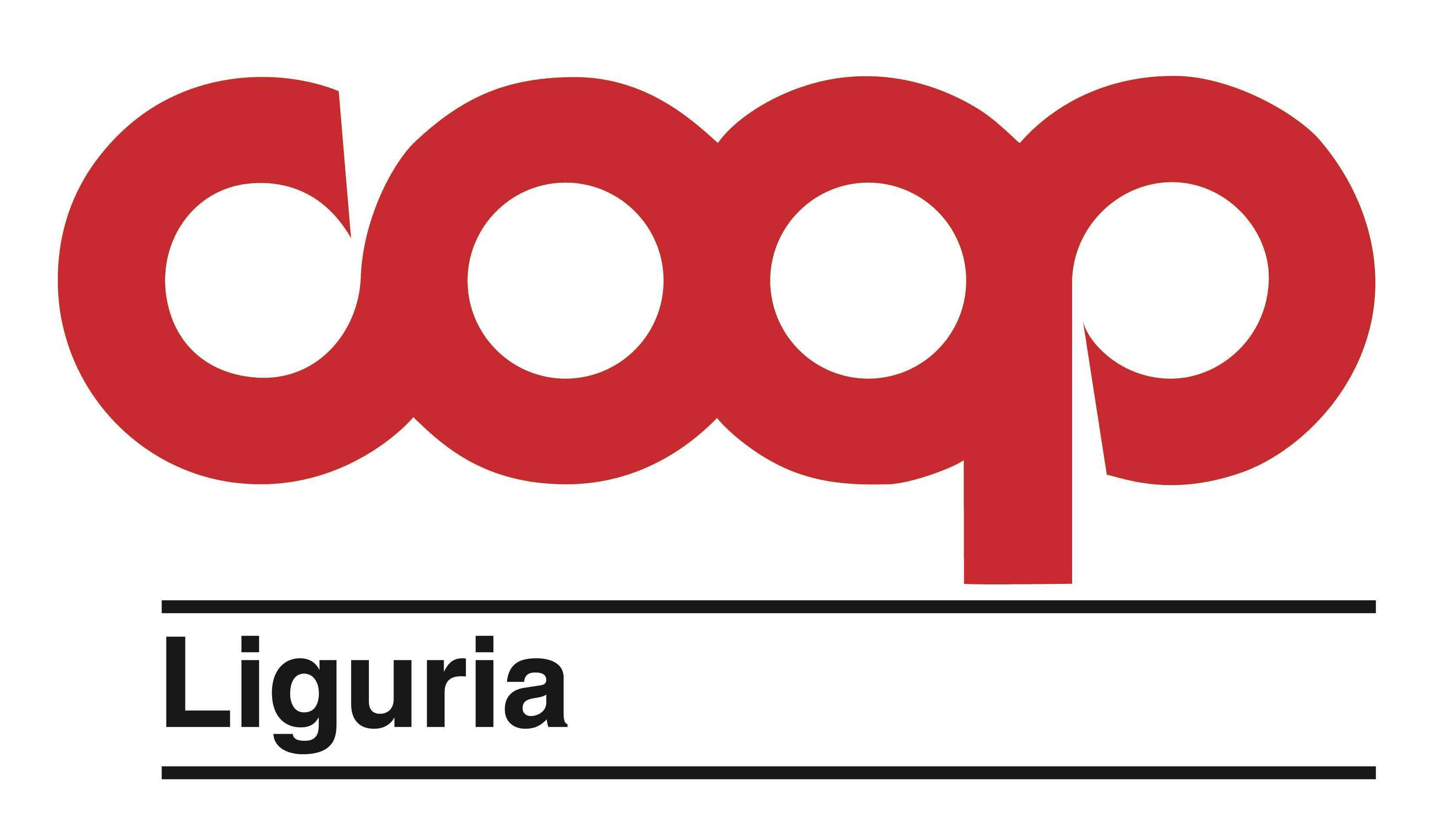 coop-liguria-logo