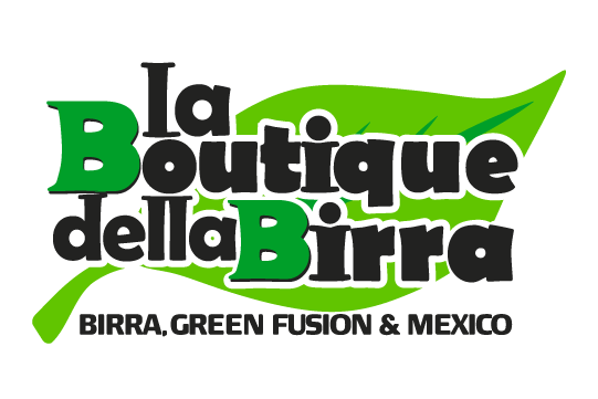 la-boutique-della-birra-logo