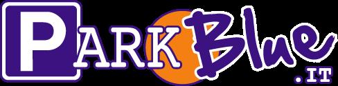 parkblue-logo