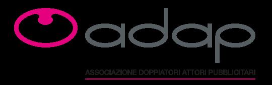 Adap- logo