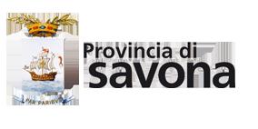 Provincia di Savona- logo