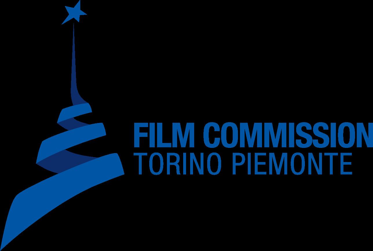 Film commision piemonte- logo
