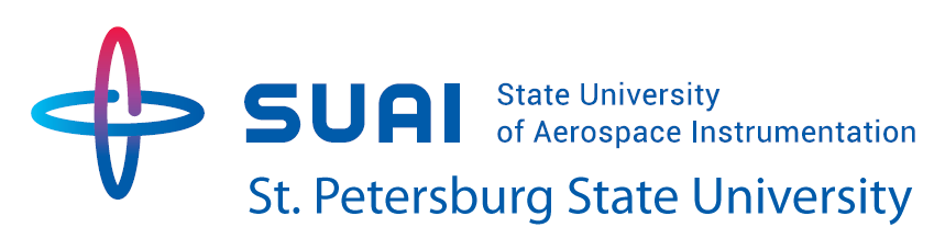 SUAI- logo