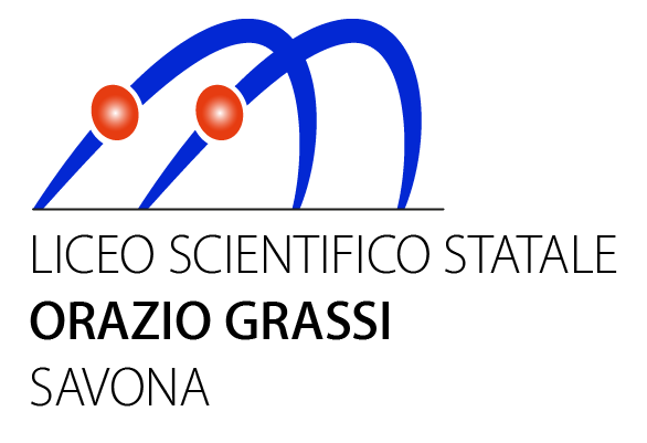 Liceo Scientifico Grassi