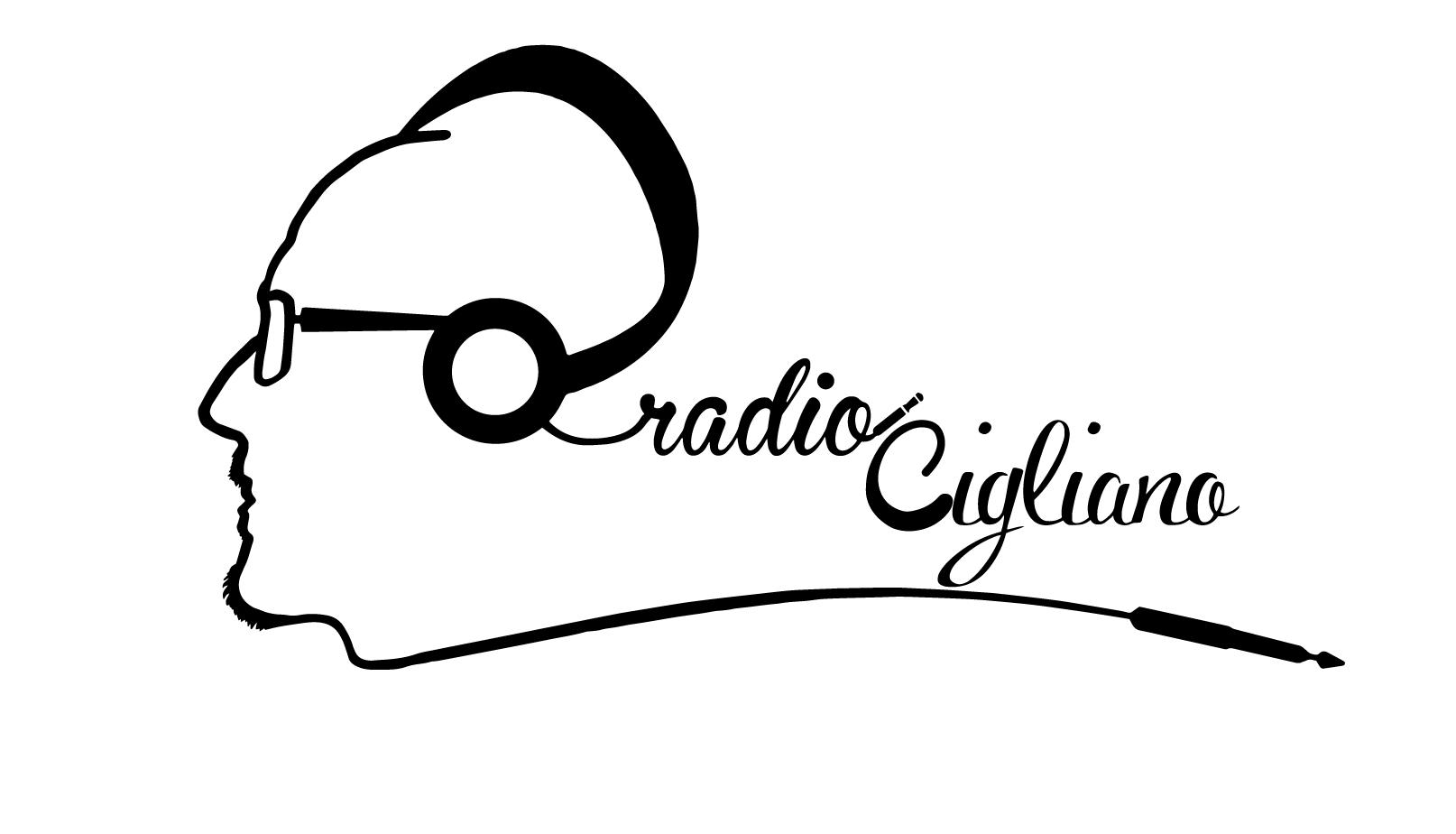Radio Cigliano- logo