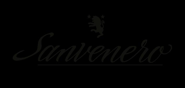 Sanvenero- logo