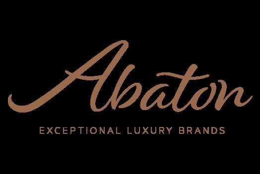 Ablaton- logo
