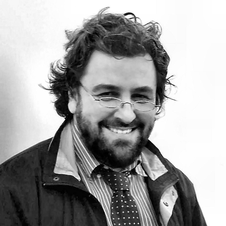 Arturo Villone