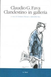 Claudio G. Fava 11