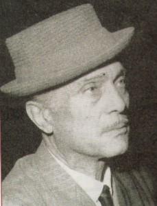 Giulio Panicali