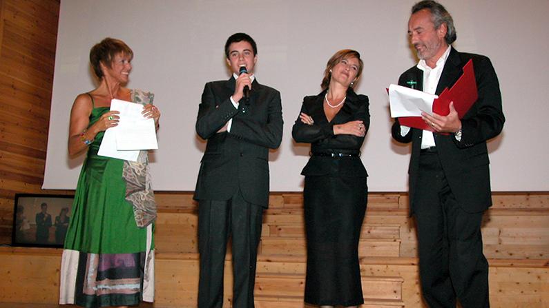 Lella-Costa,-Alessio-Puccio,-Antonella-Bartolomei,-Mario-Zucca-2002