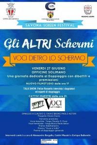 Locandina-Gli-Altri-Schermi-27-giugno-2014