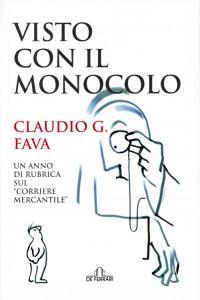 Claudio G. Fava 5