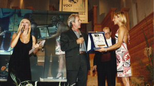 Mavi-Felli,-Tullio-Solenghi-e-Claudio-G.-Fava,-Finale-2001