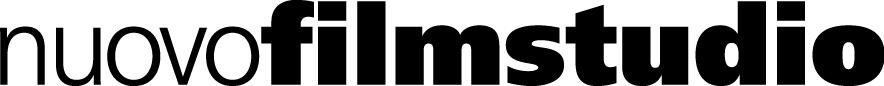 Nuovofilmstudio- logo