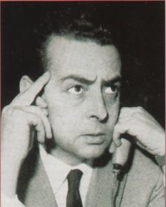 Pino Locchi
