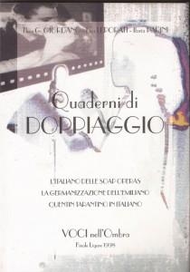 QUADERNI-DI-DOPPIAGGIO-1