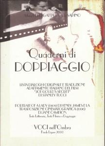 QUADERNI-DI-DOPPIAGGIO-3
