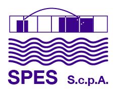 Spes- logo