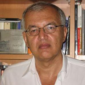 Massimo Giraldi