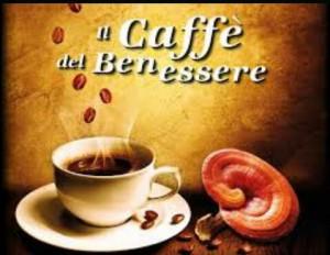 Cafe della salute- logo