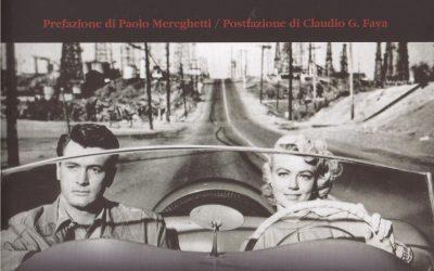 Il doppiaggio nel cinema di Hollywood di Massimo Giraldi Enrico Lancia Fabio Melelli    Bulzoni Editore
