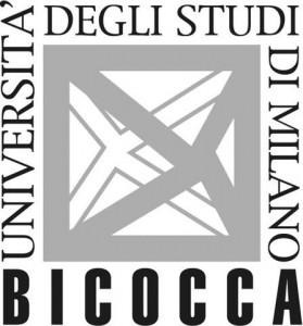 Universita Bicocca- logo
