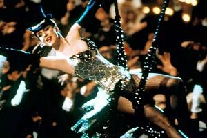 Un esempio di doppiaggio: Moulin Rouge di Tiziana Voarino 1