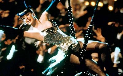 Un esempio di doppiaggio: Moulin Rouge di Tiziana Voarino